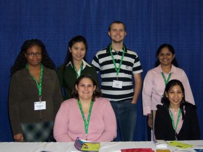 2006 ACS Midwest (UMSL grad students-2)