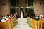 Sample Wedding Photo 9