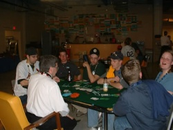 Casino Night 2004 007.jpg