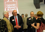 legislative_reception_20110220_7839w.jpg