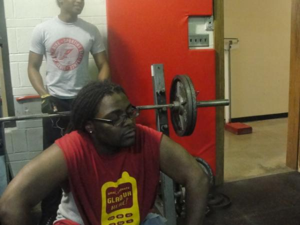 weightlifting (5)