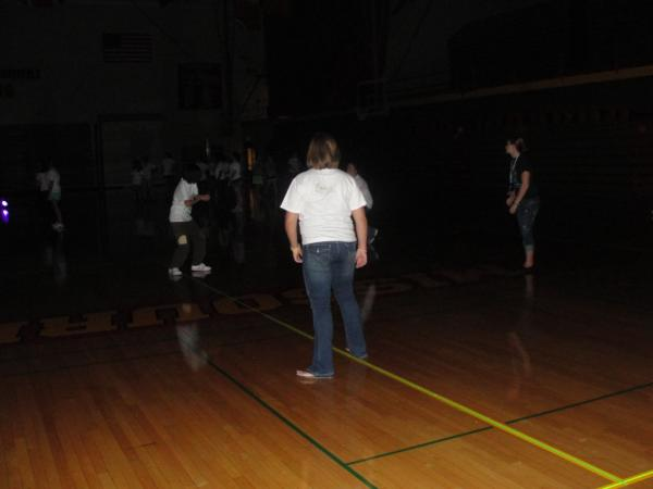 BLACKOUT VOLLEYBALL 003