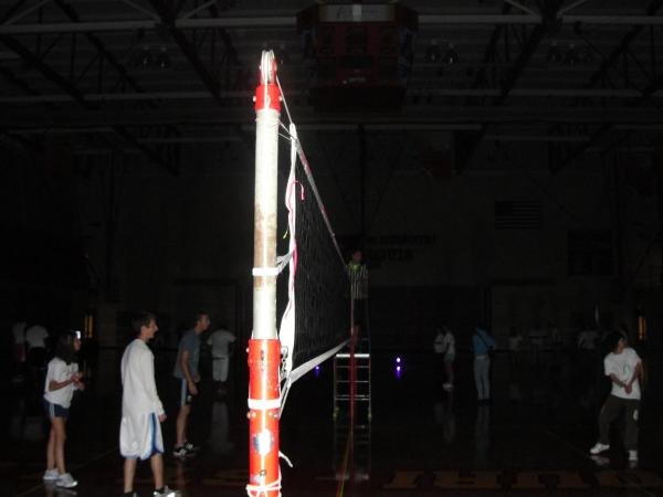 BLACKOUT VOLLEYBALL 004