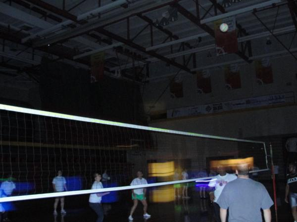 BLACKOUT VOLLEYBALL 008