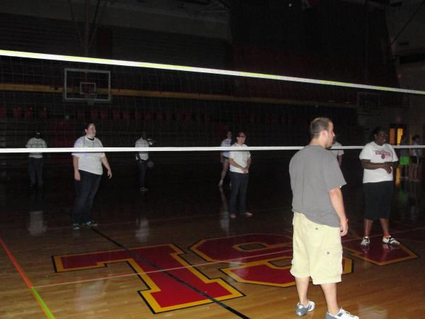 BLACKOUT VOLLEYBALL 009