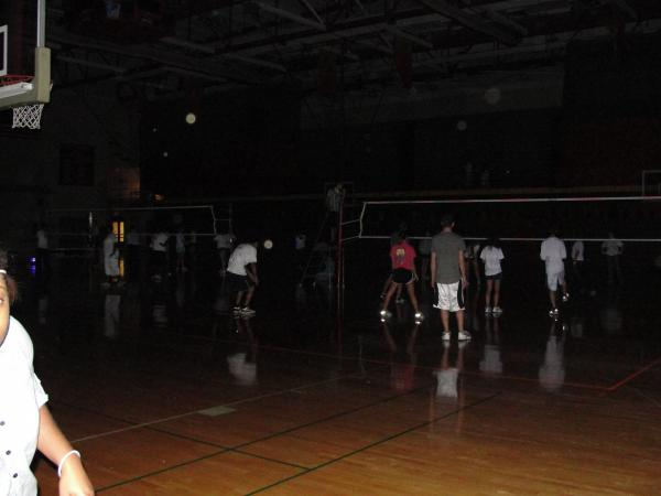 BLACKOUT VOLLEYBALL 010