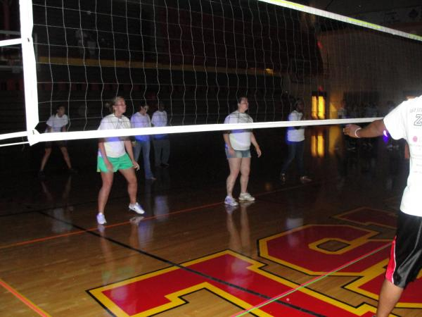 BLACKOUT VOLLEYBALL 020