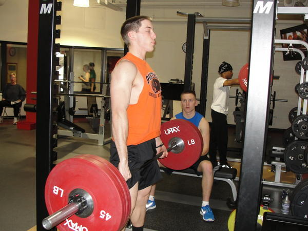weightlifting13 020