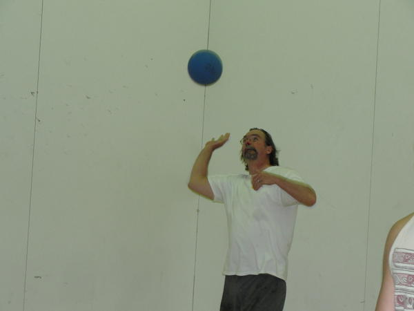 wallyball (4)