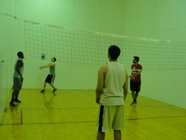 wallyball (5)