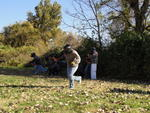 paintballfs13 (6)