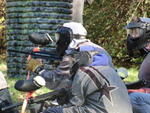 paintballfs13 (9)