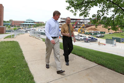 george_tom_koster_chris_umsl_north_campus_20140522_0936.jpeg