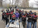 paintball 004