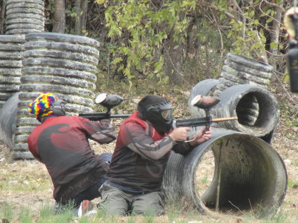 paintball 006