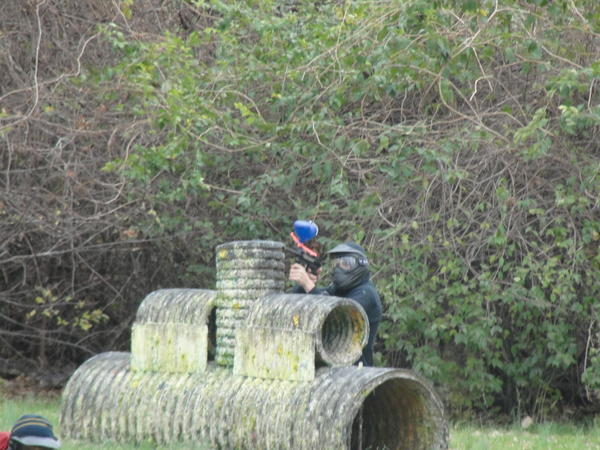 paintball 008