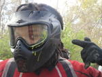 paintball 021