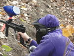 paintball 025