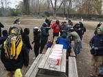 paintball 002