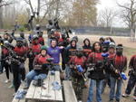 paintball 003