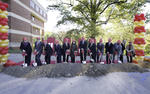 AB_Hall_groundbreaking_20151029_6580CS.jpg