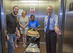move-in_day_oak_hall_20160819_F1977CS.jpg